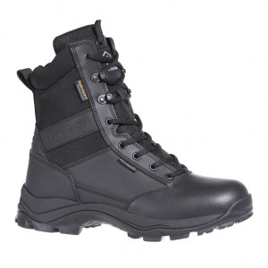ODOS TACTICAL 8 BOOT WP K15034 WP1